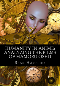 Humanity_in_Anime_A_Cover_for_Kindle